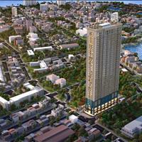 Mở bán căn hộ Altara Residence, quỹ căn siêu hot, chiết khấu khủng