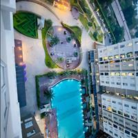 Bán căn hộ The Art Gia Hòa, Phước Long B, Quận 9 66m2, sổ hồng riêng, view hồ bơi