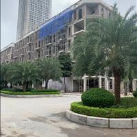 Bán nhà biệt thự, liền kề quận Hà Đông - Hà Nội giá 13.50 tỷ