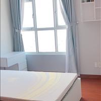Bán căn hộ Quận 7 - TP Hồ Chí Minh giá 2.50 tỷ