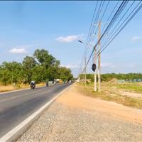 Bán đất mặt đường Tôn Đức Thắng, Nhơn Trạch The Centrel House