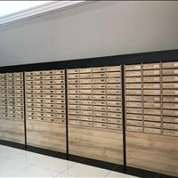 Chính chủ cho thuê căn hộ 2 phòng Kinh Dương Vương giá 9 triệu