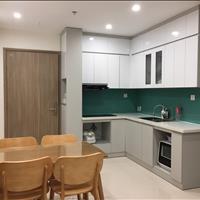 Cho thuê căn hộ quận Nam Từ Liêm - Hà Nội giá 7.50 triệu