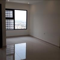 Hiếm, bán căn hộ Studio view Đông Nam vị trí góc Vinhomes Quận 9 thích hợp đầu tư