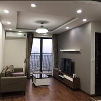 Chính chủ cho thuê căn hộ An Bình City (3PN, 2WC, đầy đủ nội thất, chỉ việc xách vali vào ở)