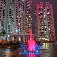 Bán chung cư Hateco Xuân Phương liên hệ tư vấn