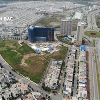Bán căn hộ cao cấp chung cư Minato Hải Phòng giá chỉ từ 2,2 tỷ/căn