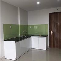 Cho thuê căn hộ 46m2 Samland ngay cầu Đồng Nai gần ngã 3 Vũng Tàu giá 3.5 triệu/tháng