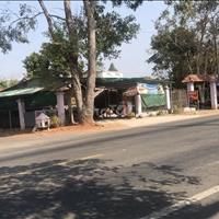 Đất tiềm năng mặt tiền Hương lộ 2, Xã Hòa Long, Thị xã Bà Rịa cần bán