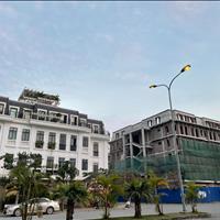 Bán lỗ thu vốn căn tầng 1 đối diện vườn hoa 45m2 Hoàng Huy An Đồng chỉ 1,05 tỷ