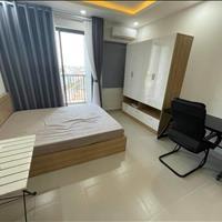 Cho thuê căn 47m2 Topaz Twins full nội thất điện tử 7 triệu/tháng ngày đường Võ Thị Sáu