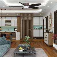Cho thuê căn hộ Orchard Garden 2 phòng ngủ, 70m2, 14tr/tháng