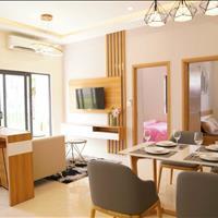 Tecco Home 60m2, thanh toán 310 triệu - Miễn lãi suất - Chiết khấu 110 triệu
