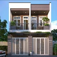 Địa ốc Nhà Xinh mở bán dự án Home Garden housing 1 trệt 2 lầu giá từ 980 triệu - Sổ hồng riêng