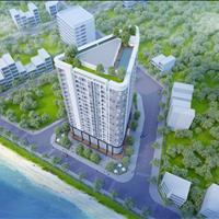 Nhận booking 10tr/căn dự án Vina 2 Panorama Quy Nhơn giá chỉ từ 17tr5/m2 pháp lý hoàn chỉnh liên hệ