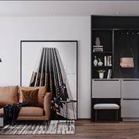 Chuyên bán căn hộ Sunrise City 1-4 phòng ngủ giá rẻ hơn thị trường 200-500tr