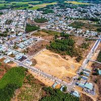 Bán đất nền dự án quận Vĩnh Cửu - Đồng Nai giá 1.80 tỷ