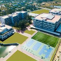 Cần bán 5 lô đất FPT suất ngoại giao tại khu đô thị FPT, Hoà Hải, Ngũ Hành Sơn, giá gốc