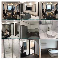 Căn hộ đẹp nhất hiện nay, căn 103m2 giá cho thuê 12 triệu ở chung cư Sunshine Center, liên hệ em