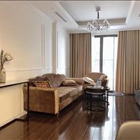 Cho thuê căn hộ quận Hoàng Mai - Hà Nội giá 12 triệu
