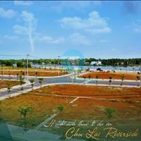 Bán đất nền Chu Lai Riverside chưa qua đầu tư