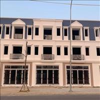 Bán nhà phố thương mại shophouse tỉnh Quảng Ngãi - Quảng Ngãi giá 1.62 tỷ