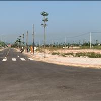 Cần bán lô đất TTTP Quảng Ngãi giá 9 triệu/m2 (cam kết đất nền dự án TTTP - đã có sổ)
