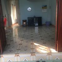 Bán nhà ngay VX C11 Phước Tân giá đầu tư 7xx triệu