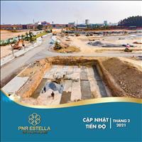 Chớp thời cơ đợt mở booking khu đô thị PNR Estella - KCN Sông Mây, Đồng Nai giá chỉ 479 triệu