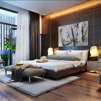 Bán gấp căn hộ nhà ở xã hội Blue Sky Tower giá không thể rẻ hơn