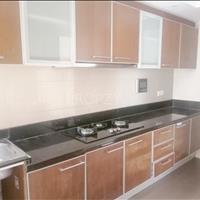 Cho thuê căn hộ 3 phòng ngủ 135m2 Saigon Pearl giá tốt nhất thị trường