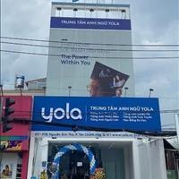 Cho thuê văn phòng YOLA, Quận 12 - TP Hồ Chí Minh giá 65 triệu