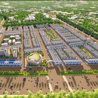 Đất nền có sổ dự án Century City ngay sân bay Long Thành liên hệ