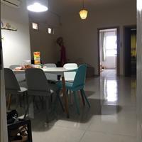 Bán căn hộ quận Gò Vấp - TP Hồ Chí Minh giá 1.95 tỷ