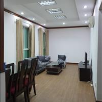 Cho thuê căn hộ Hoàng Anh Gia lai 1, 2 phòng ngủ, 2 WC  cạnh Lotemat Q7 giá 10tr bao phí quản lý
