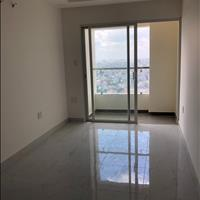 Cho thuê căn hộ gần sân bay 72m2, 2 phòng ngủ, giá 14 triệu/tháng như hình