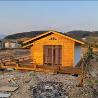 Bán đất nền 500m2, 100m2 thổ cư tại Gia Lâm, Lâm Hà, Lâm Đồng, liên hệ Mr.An