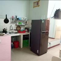 Chung cư cho thuê gần trung tâm Phường 2, Đà Lạt giá rẻ