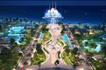 Dự án Thanh Long Bay - ảnh tổng quan - 22