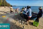 Dự án Thanh Long Bay - ảnh tổng quan - 25