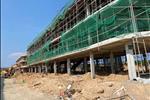 Dự án Thanh Long Bay - ảnh tổng quan - 39