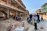 Dự án Thanh Long Bay - ảnh tổng quan - 41