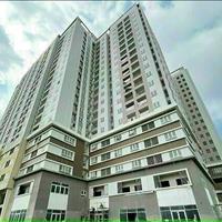 Chính chủ cần bán căn hộ A3 tầng trung mặt tiền vành đai 2 dự án Lavita Charm view đẹp, thoáng mát