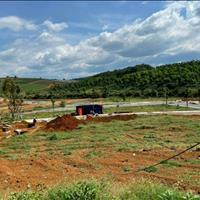 Bán đất nền thành phố Bảo Lộc, Lâm Đồng, liên hệ
