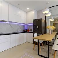 Cho thuê Sky Center, Phổ Quang, DT 75m2, 2PN, nội thất đầy đủ, giá 14tr/tháng, liên hệ Văn