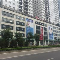Times Tower Lê Văn Lương, Thanh Xuân, Hà Nội cho thuê văn phòng cao cấp, giá hợp lý
