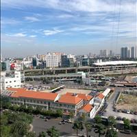 Chính chủ Landmark81 tầng 8 căn 2 phòng ngủ - 78m2 - sở hữu vĩnh viễn - bán gấp giá 11.9 tỷ