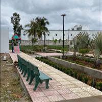 Nhà Xinh Home Garden giá 920tr, 100m2, sổ hồng riêng, ngay chợ Bình Chánh
