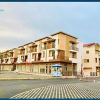 Bán nhà phố thương mại shophouse quận Thủy Nguyên - Hải Phòng giá 7.00 tỷ