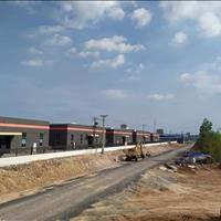 Cần tiền về quê cần bán gấp 200m2 đất chính chủ KCN Đồng Nai